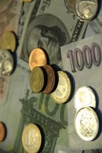 levnější nabídka hypotéky v jiných bankách