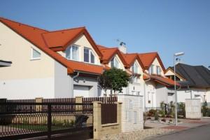 Výše hypotečního úvěru