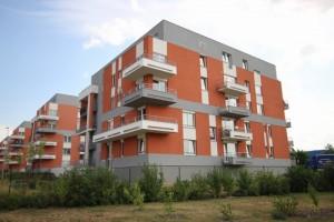 úvěry se založením nemovitosti