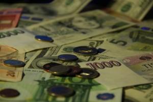 Zlevňování hypoték přerušil mírný nárůst úroků