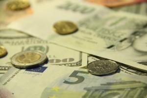 Tatra banka s VÚB vyměnili místa.