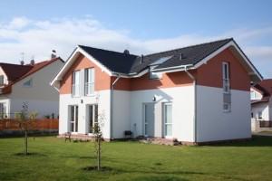 Cena za nejlepší refinanční hypotéku
