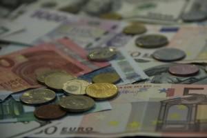 Profil banky VÚB