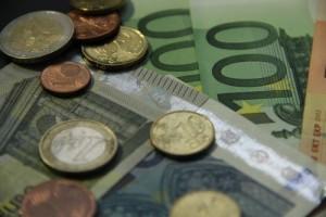 Refinancovat hypotéku ve vlastní bance, nebo odejít?